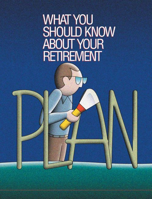 open national pension scheme account