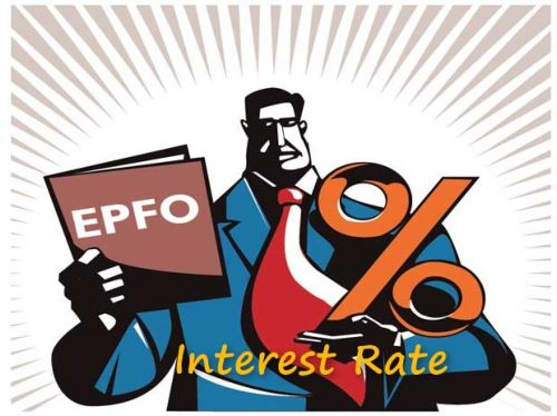 Know EPF Interest Rate