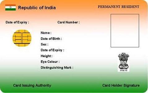 Aadhar Card Status: Check Aadhar Status Online at UIDAI gov in